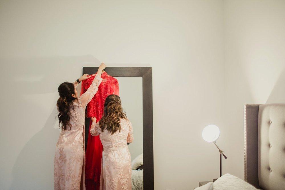 best high end wedding photographer dallas 005.jpg