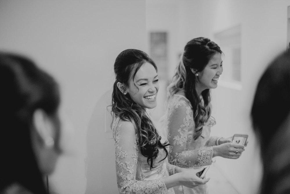 best high end wedding photographer dallas 006.jpg