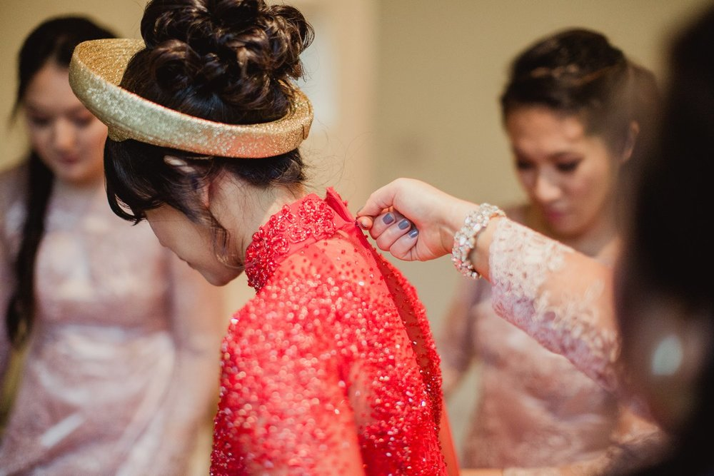 best high end wedding photographer dallas 007.jpg
