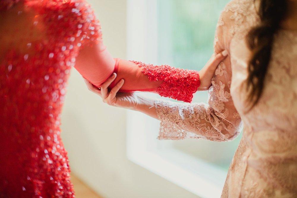 best high end wedding photographer dallas 012.jpg