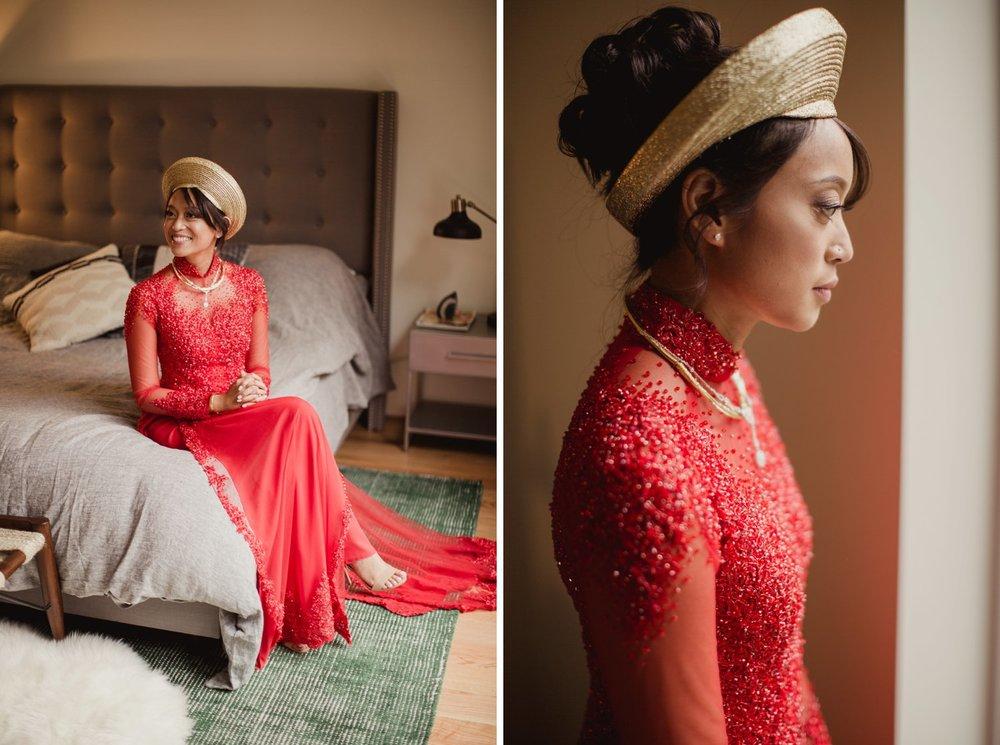 best high end wedding photographer dallas 013.jpg