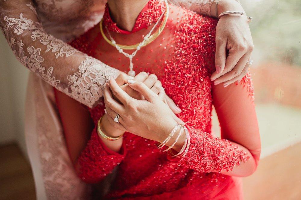 best high end wedding photographer dallas 020.jpg