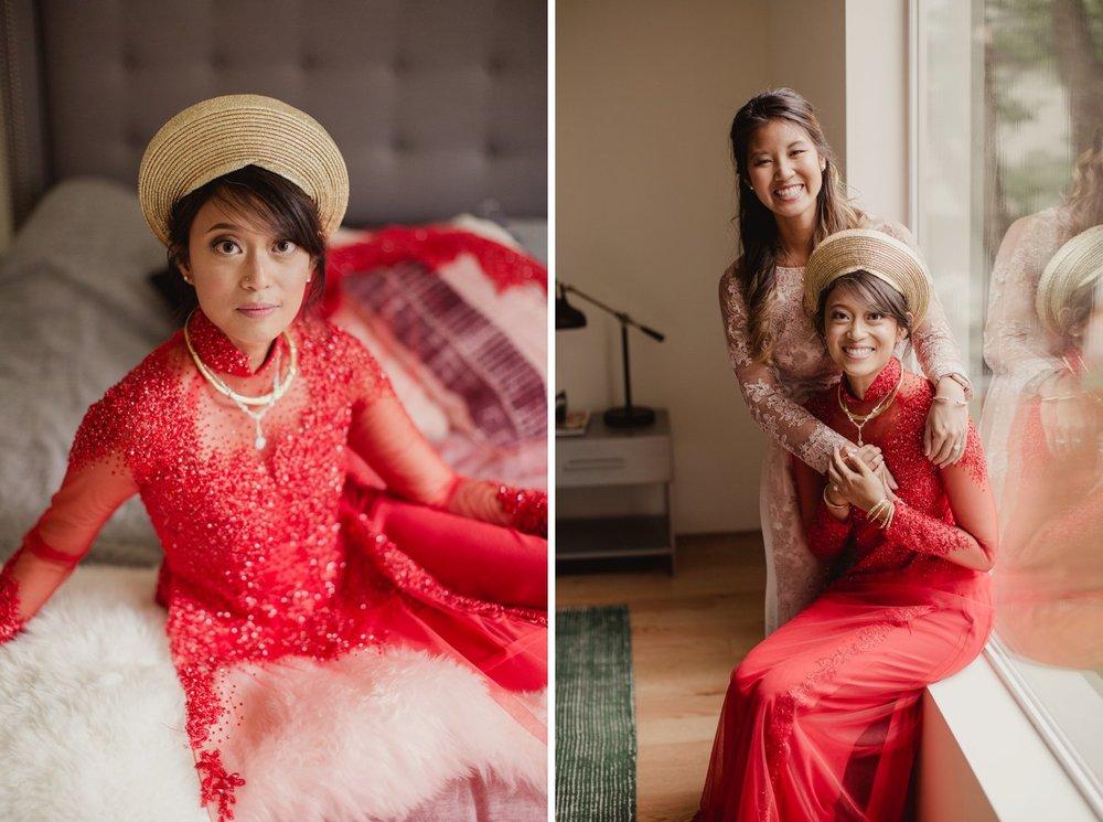 best high end wedding photographer dallas 019.jpg