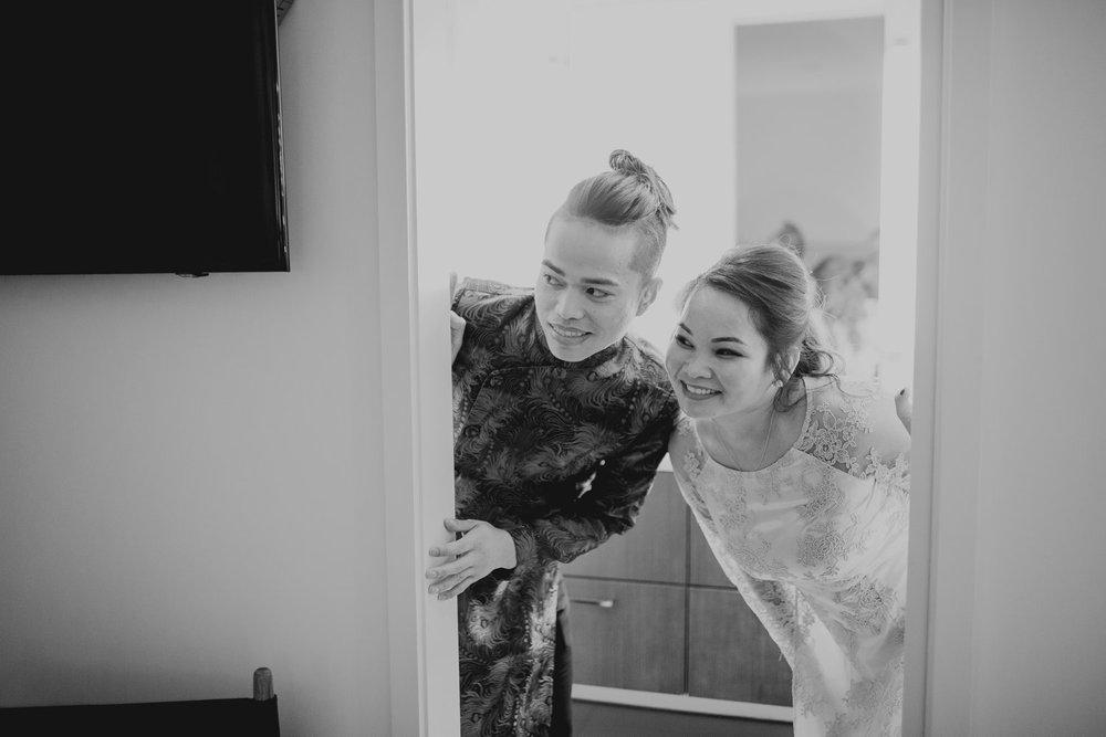 best high end wedding photographer dallas 024.jpg