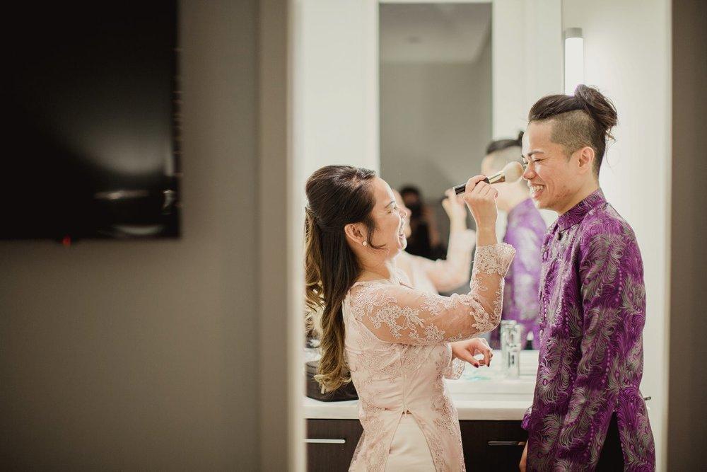 best high end wedding photographer dallas 023.jpg