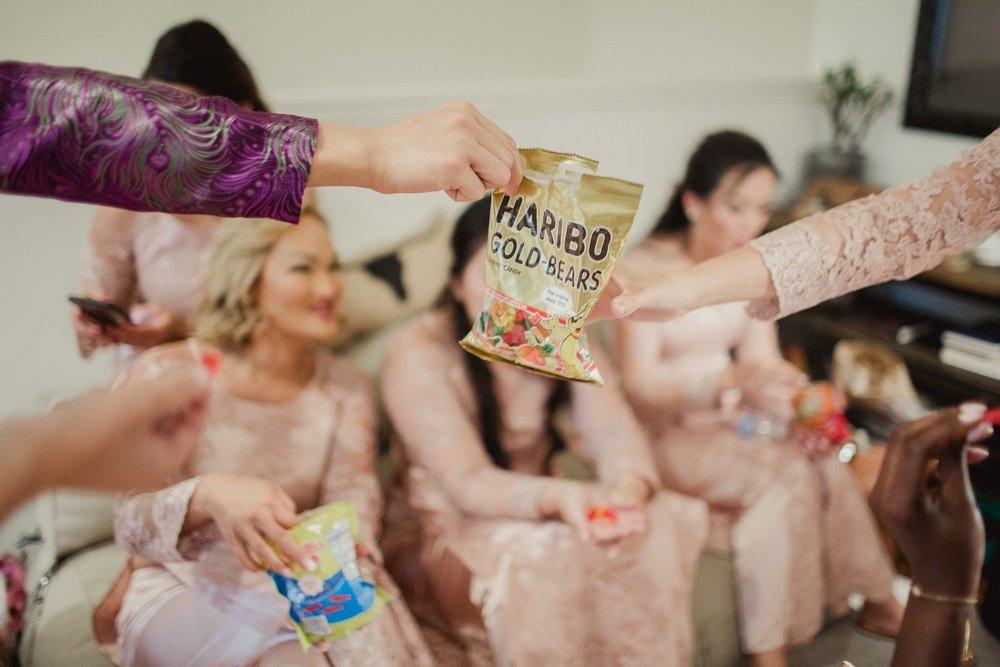 best high end wedding photographer dallas 026.jpg