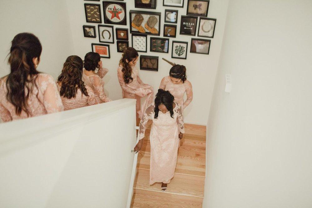best high end wedding photographer dallas 028.jpg