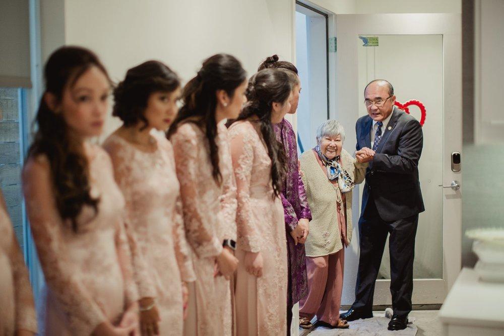 best high end wedding photographer dallas 029.jpg