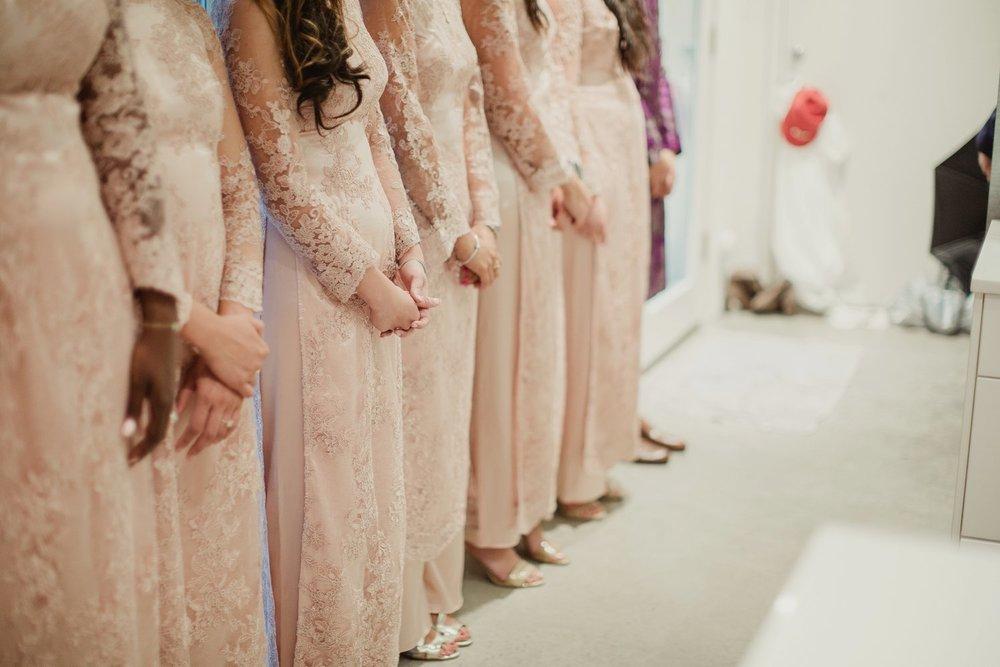 best high end wedding photographer dallas 031.jpg