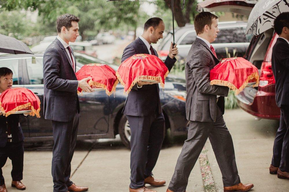 best high end wedding photographer dallas 036.jpg