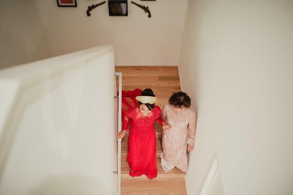 best high end wedding photographer dallas 039.jpg