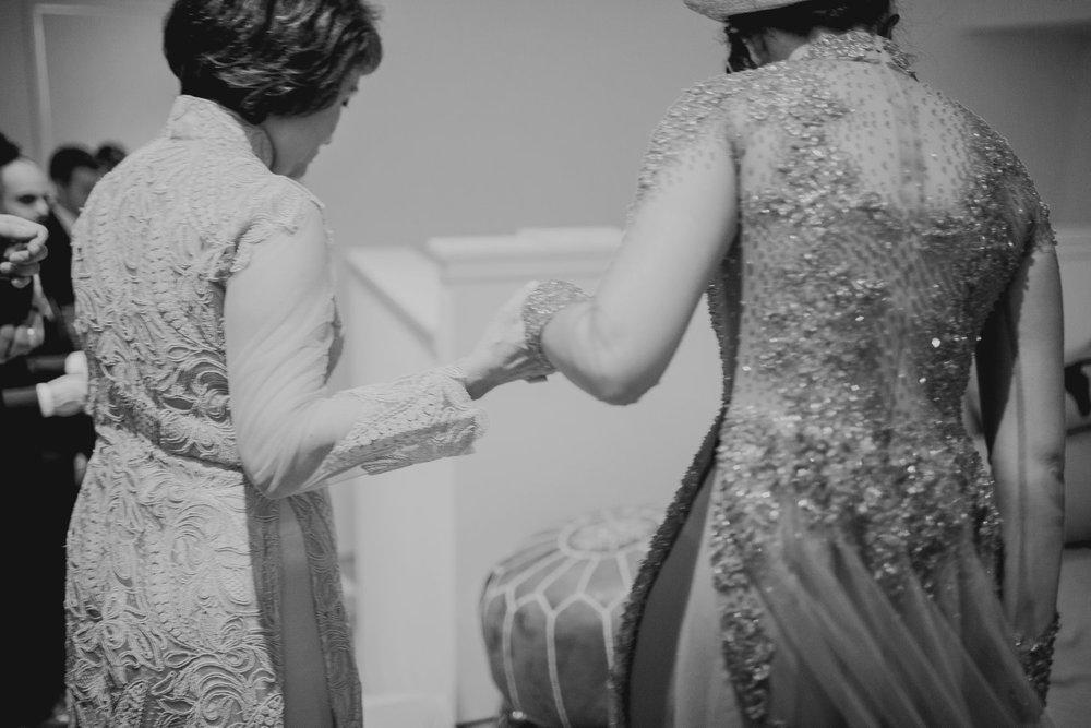 best high end wedding photographer dallas 038.jpg