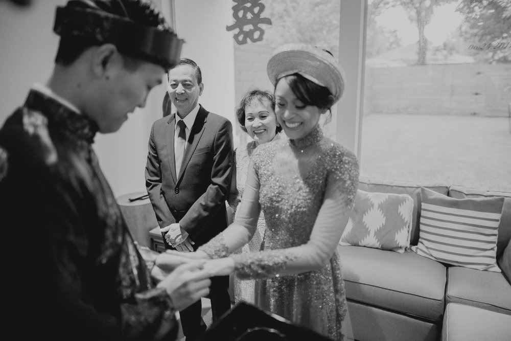 best high end wedding photographer dallas 041.jpg