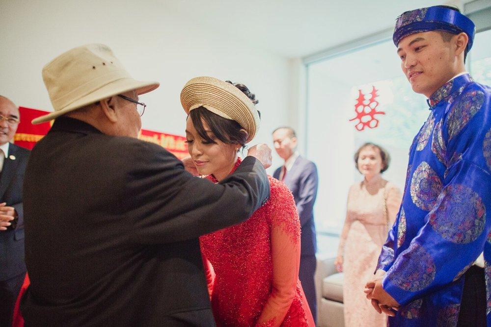 best high end wedding photographer dallas 043.jpg