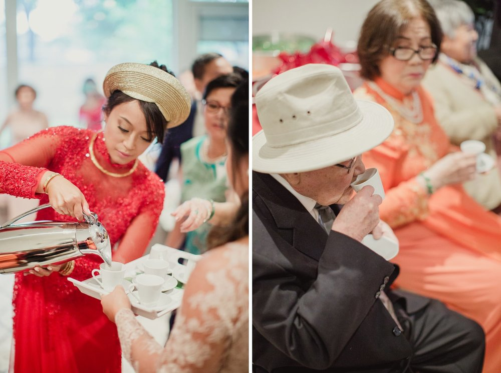 best high end wedding photographer dallas 046.jpg