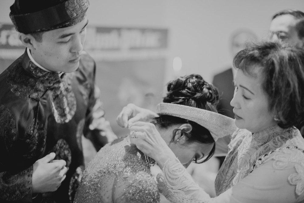 best high end wedding photographer dallas 048.jpg