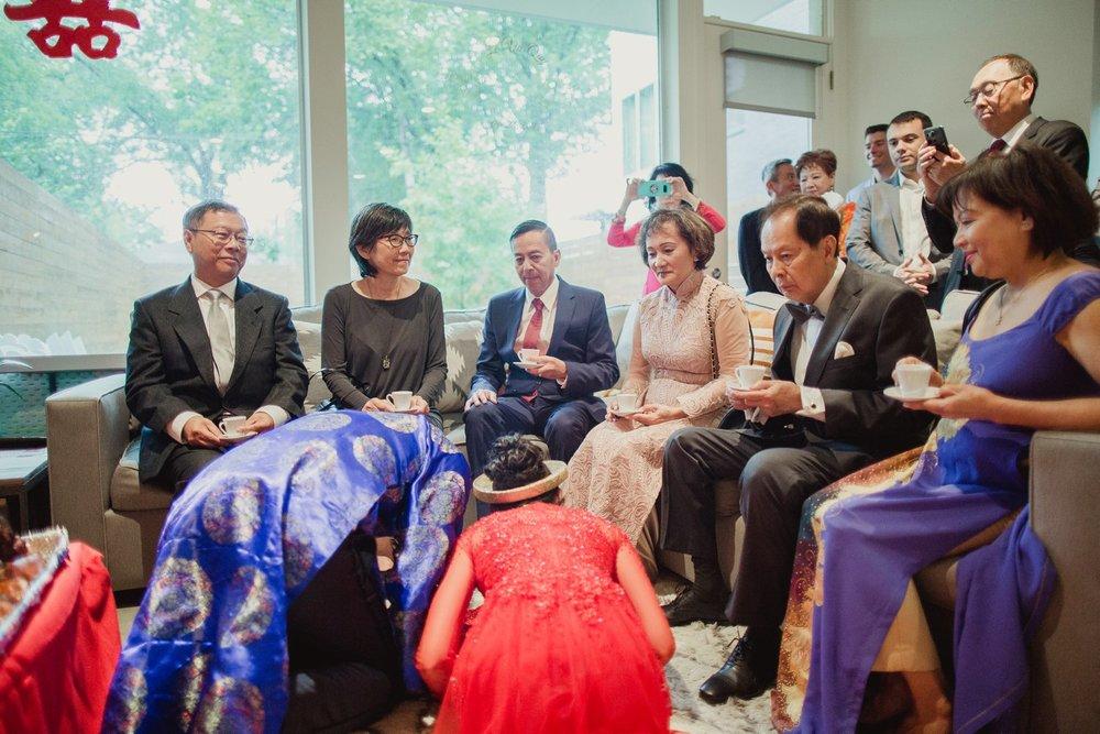 best high end wedding photographer dallas 047.jpg