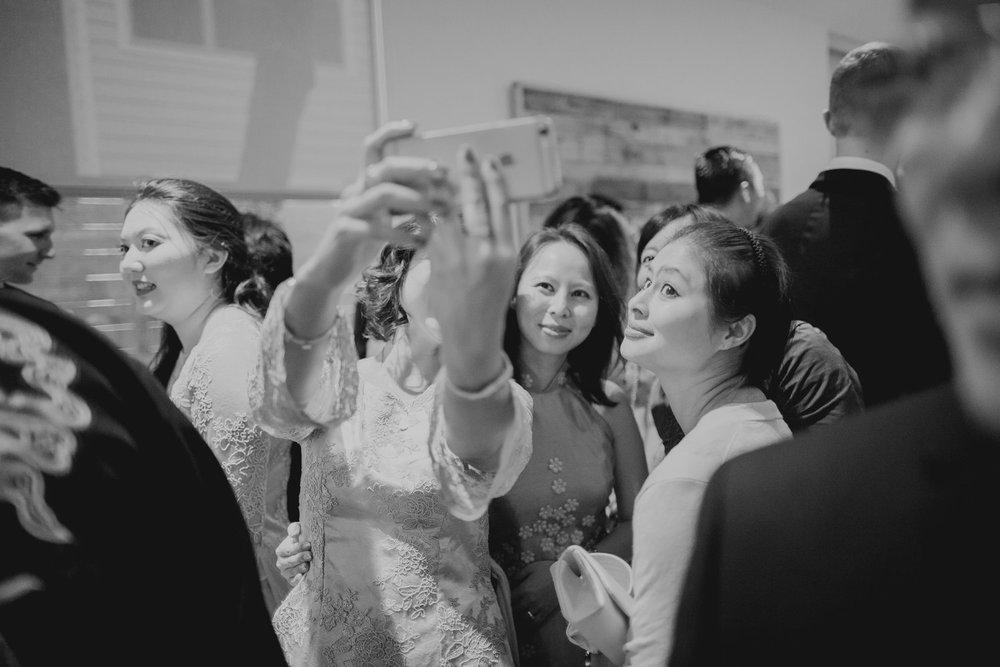 best high end wedding photographer dallas 050.jpg