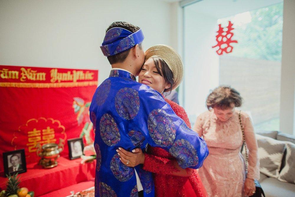 best high end wedding photographer dallas 051.jpg