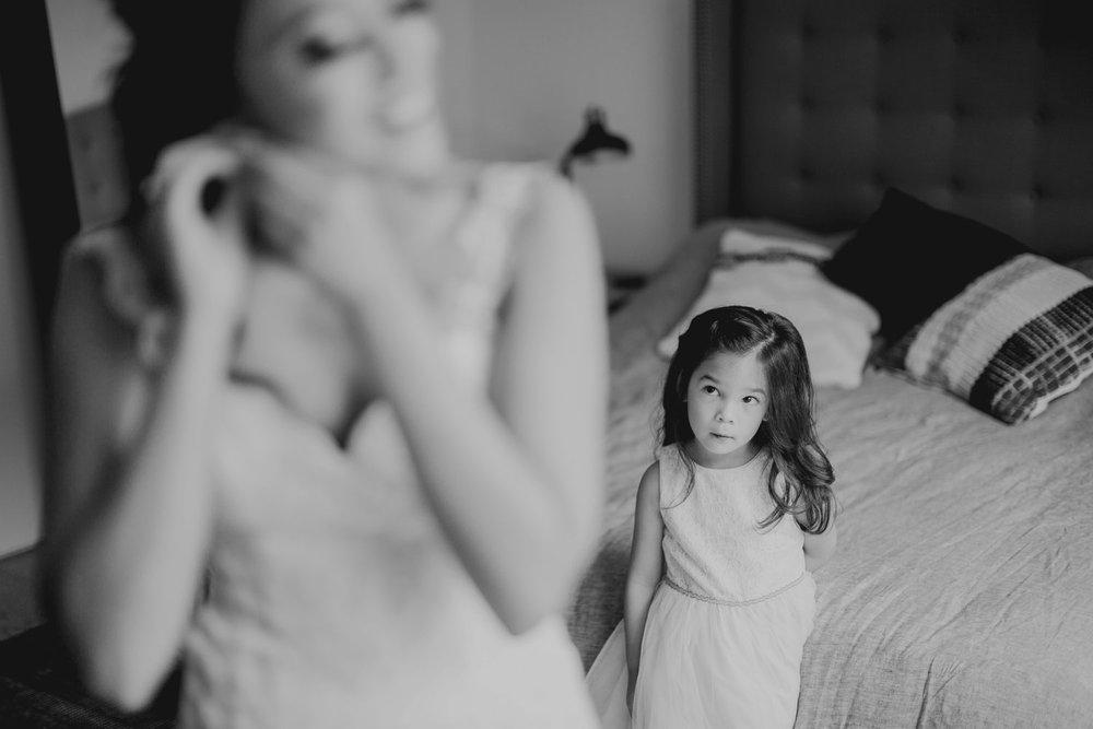 best high end wedding photographer dallas 057.jpg