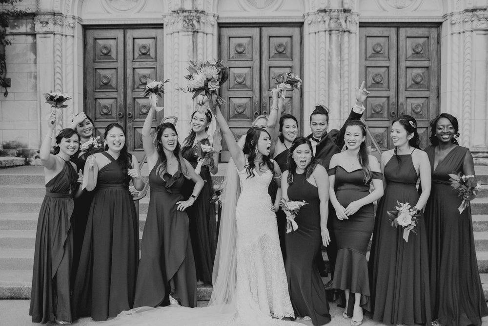 best high end wedding photographer dallas 065.jpg