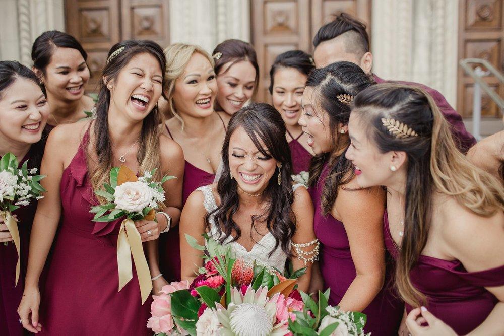 best high end wedding photographer dallas 066.jpg