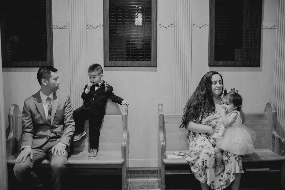 best high end wedding photographer dallas 070.jpg