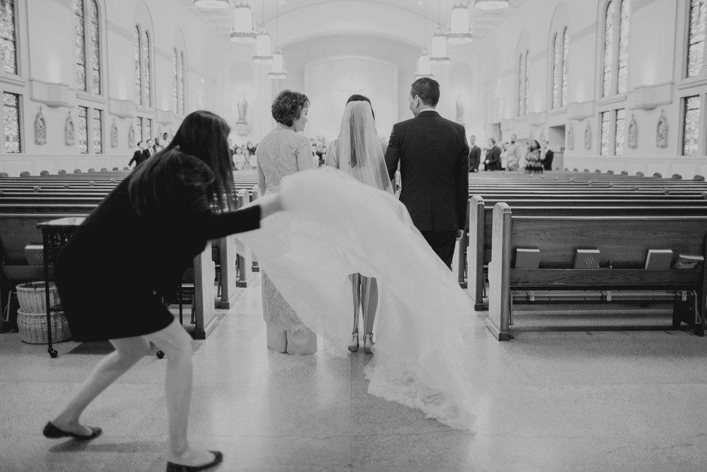 best high end wedding photographer dallas 072.jpg