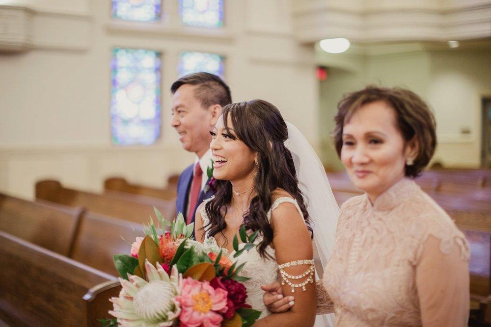 best high end wedding photographer dallas 073.jpg
