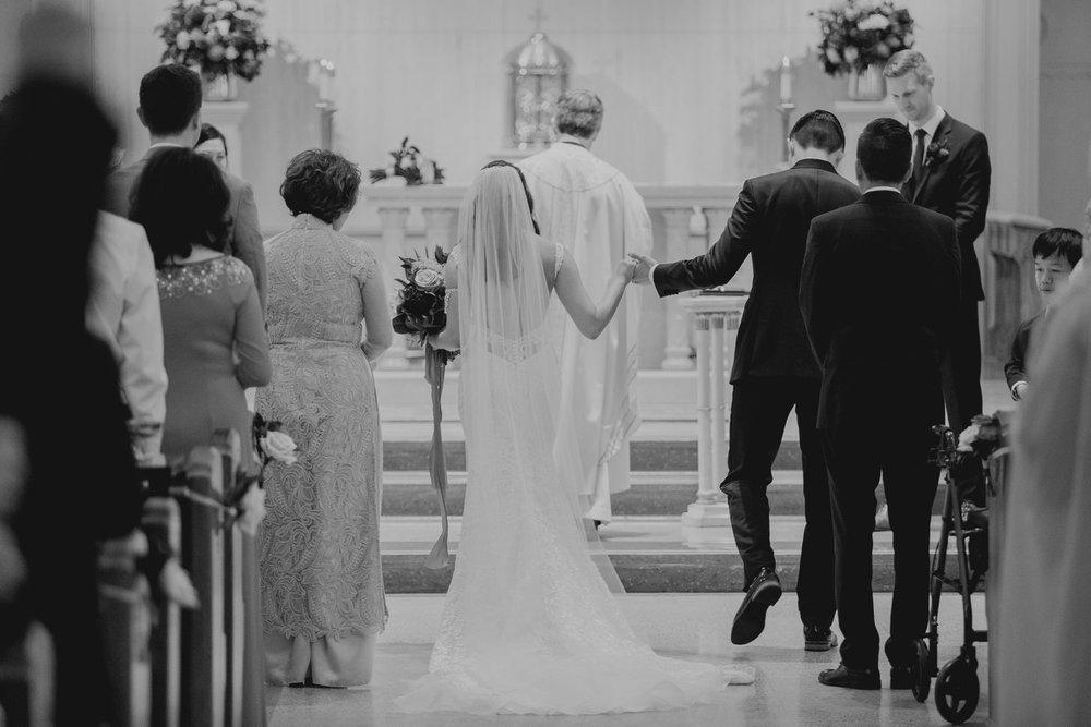 best high end wedding photographer dallas 074.jpg