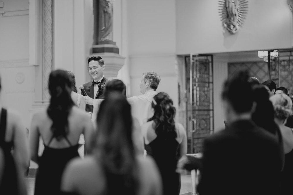 best high end wedding photographer dallas 077.jpg