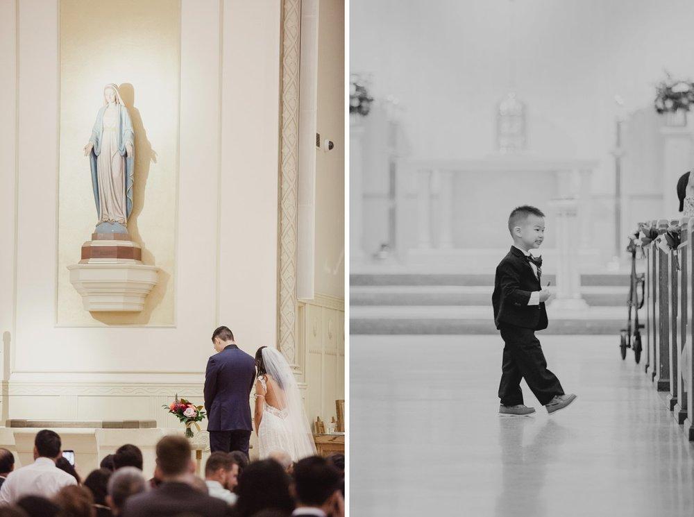 best high end wedding photographer dallas 079.jpg