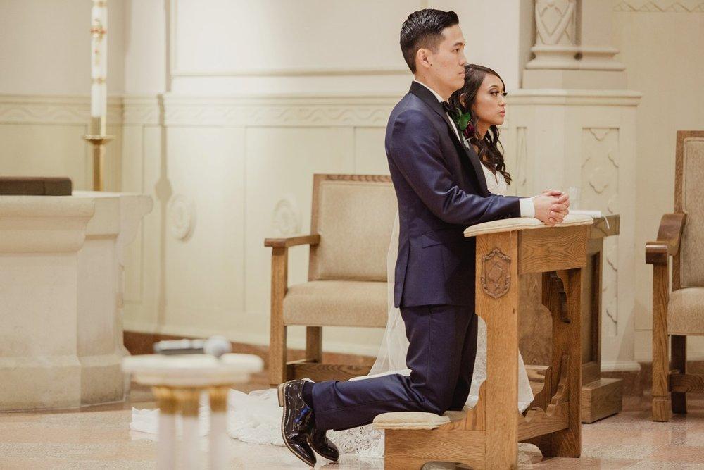 best high end wedding photographer dallas 080.jpg