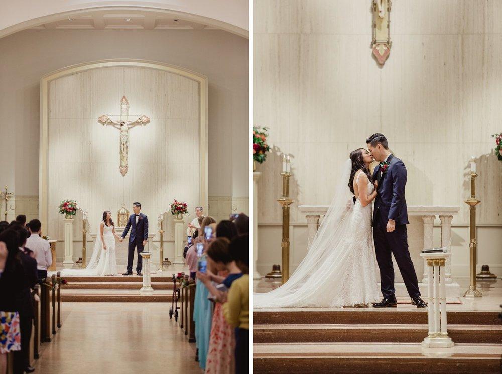 best high end wedding photographer dallas 081.jpg