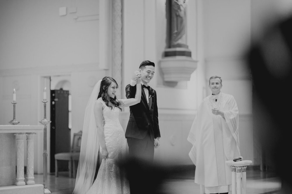 best high end wedding photographer dallas 082.jpg