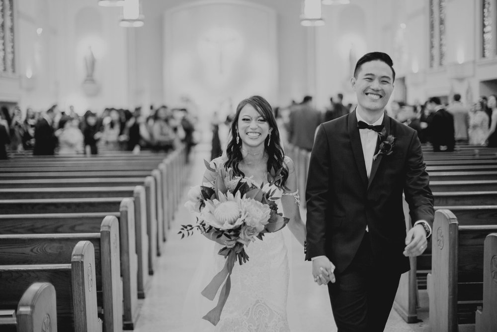 best high end wedding photographer dallas 084.jpg