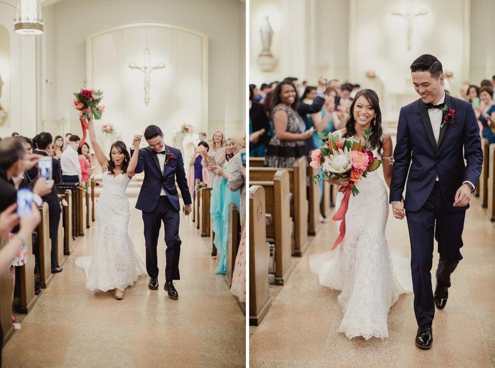best high end wedding photographer dallas 083.jpg