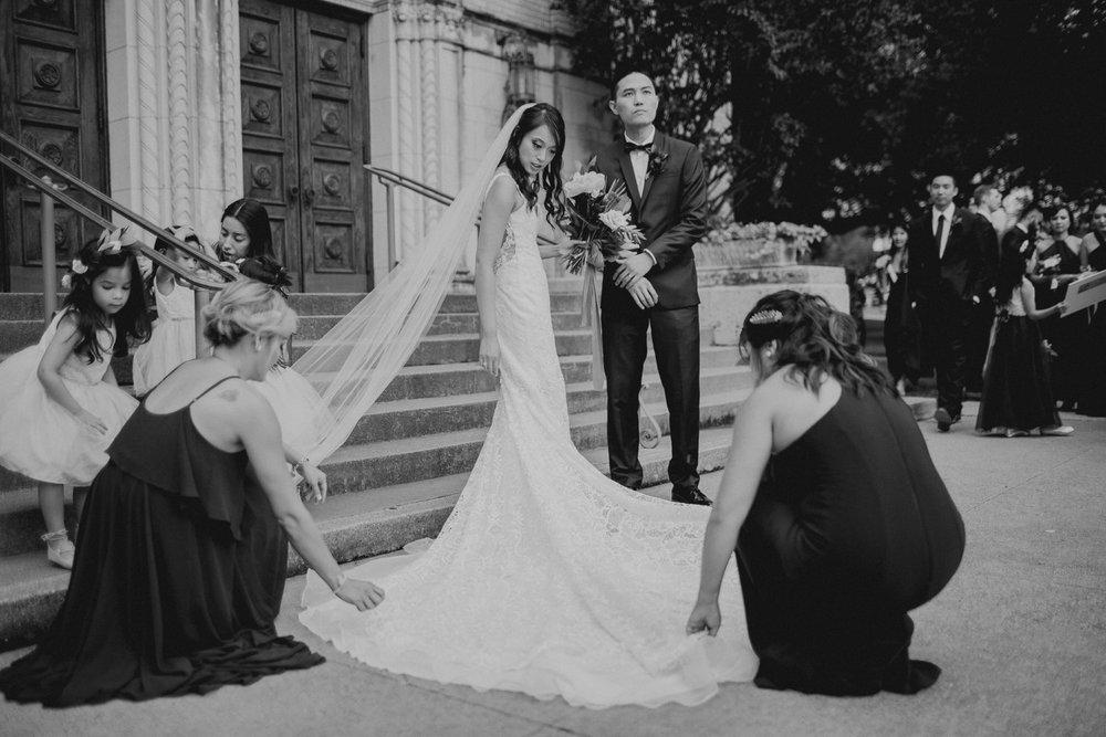best high end wedding photographer dallas 085.jpg