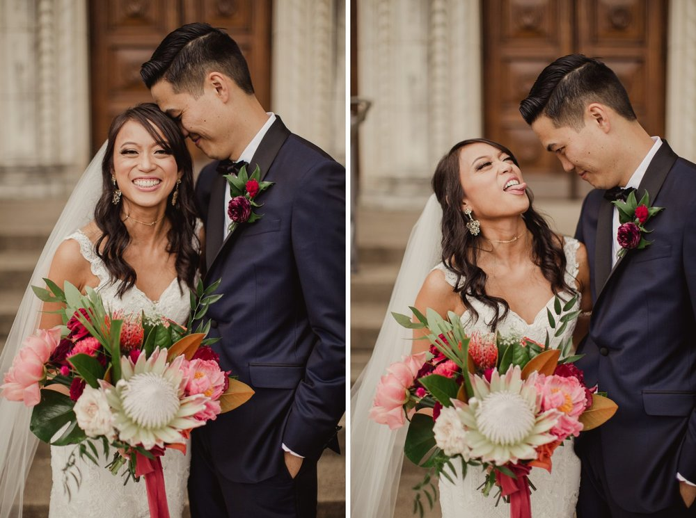 best high end wedding photographer dallas 086.jpg