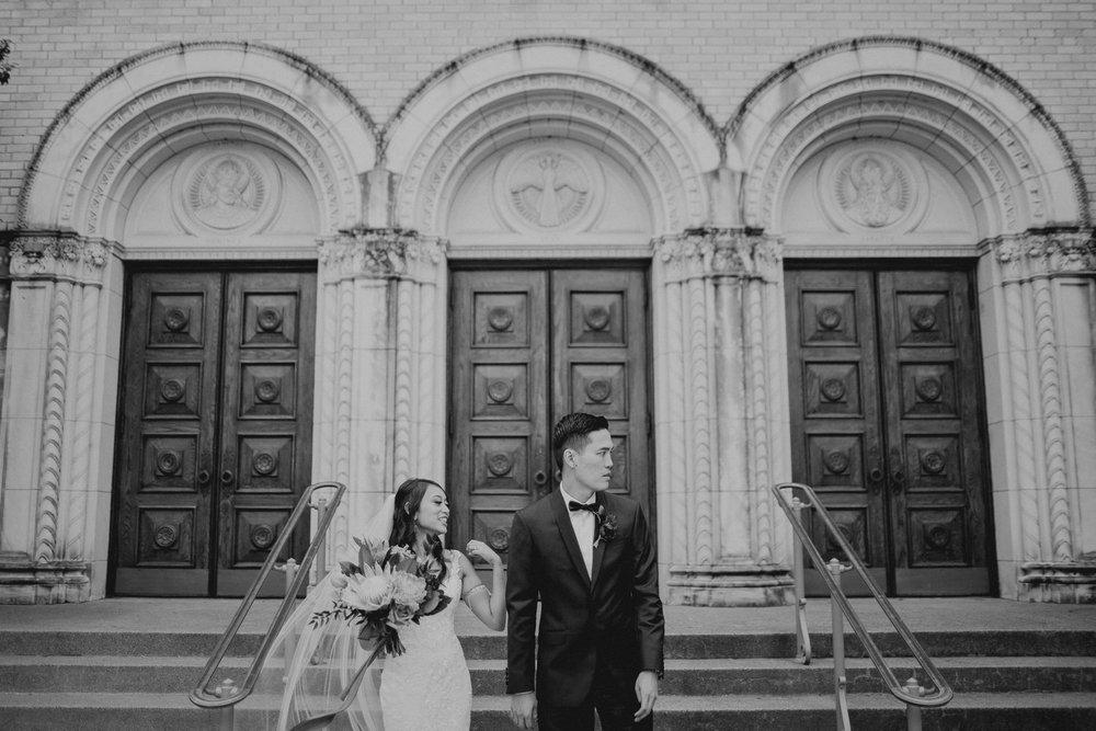 best high end wedding photographer dallas 087.jpg