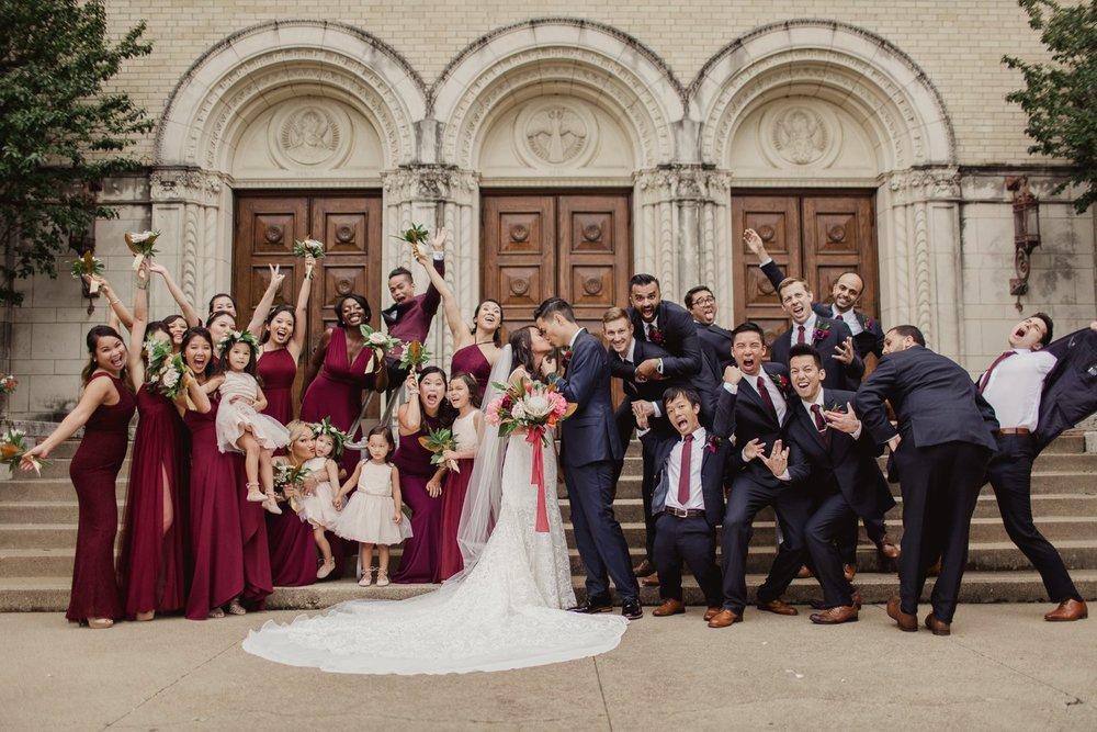 best high end wedding photographer dallas 088.jpg