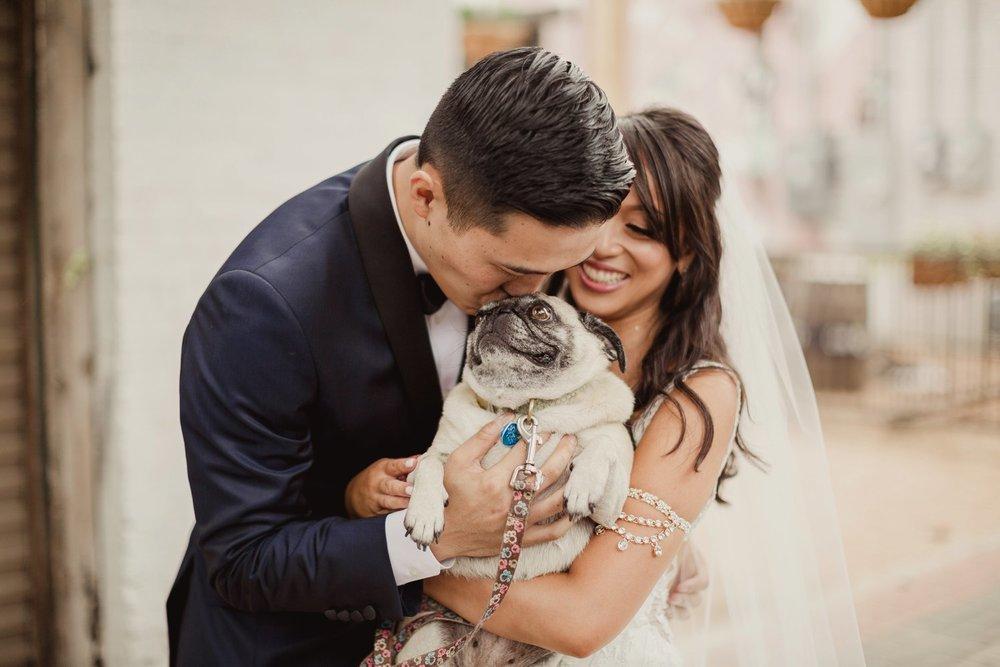 best high end wedding photographer dallas 089.jpg