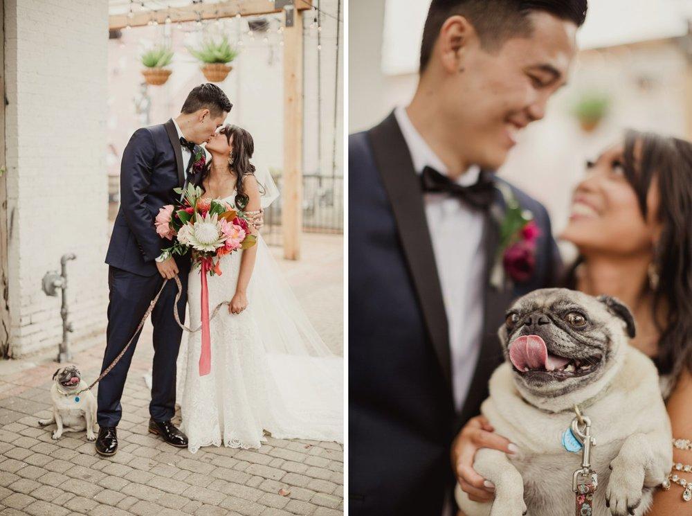 best high end wedding photographer dallas 090.jpg