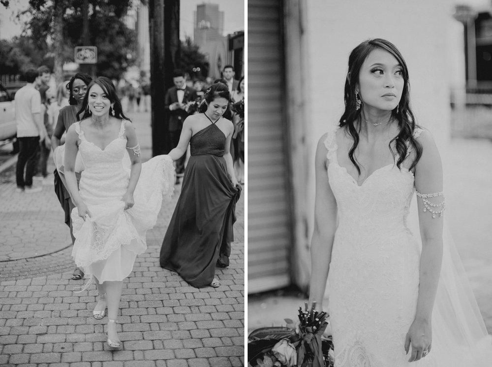 best high end wedding photographer dallas 091.jpg