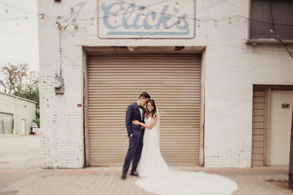 best high end wedding photographer dallas 092.jpg