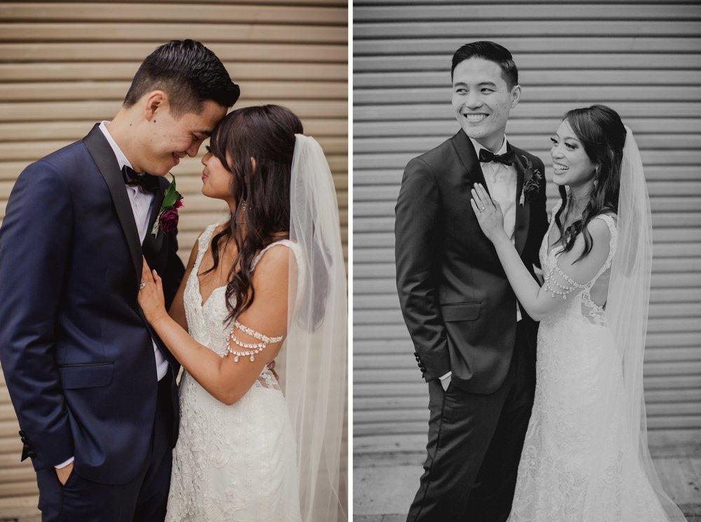 best high end wedding photographer dallas 093.jpg
