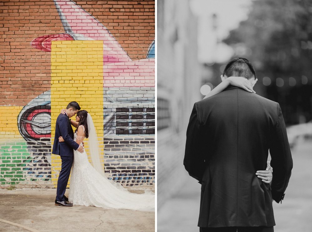 best high end wedding photographer dallas 095.jpg
