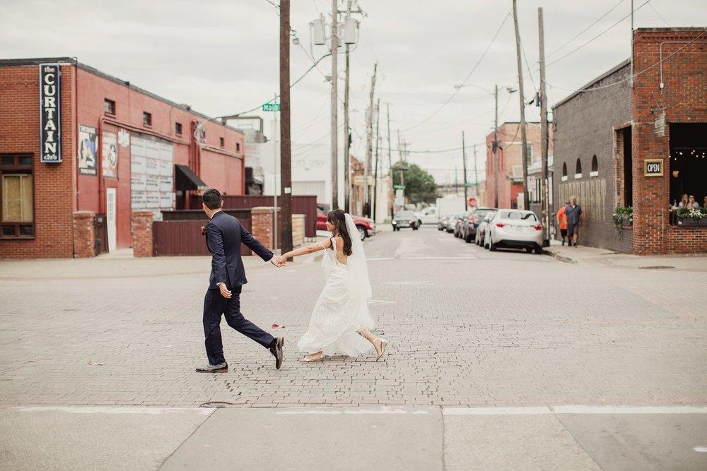 best high end wedding photographer dallas 098.jpg