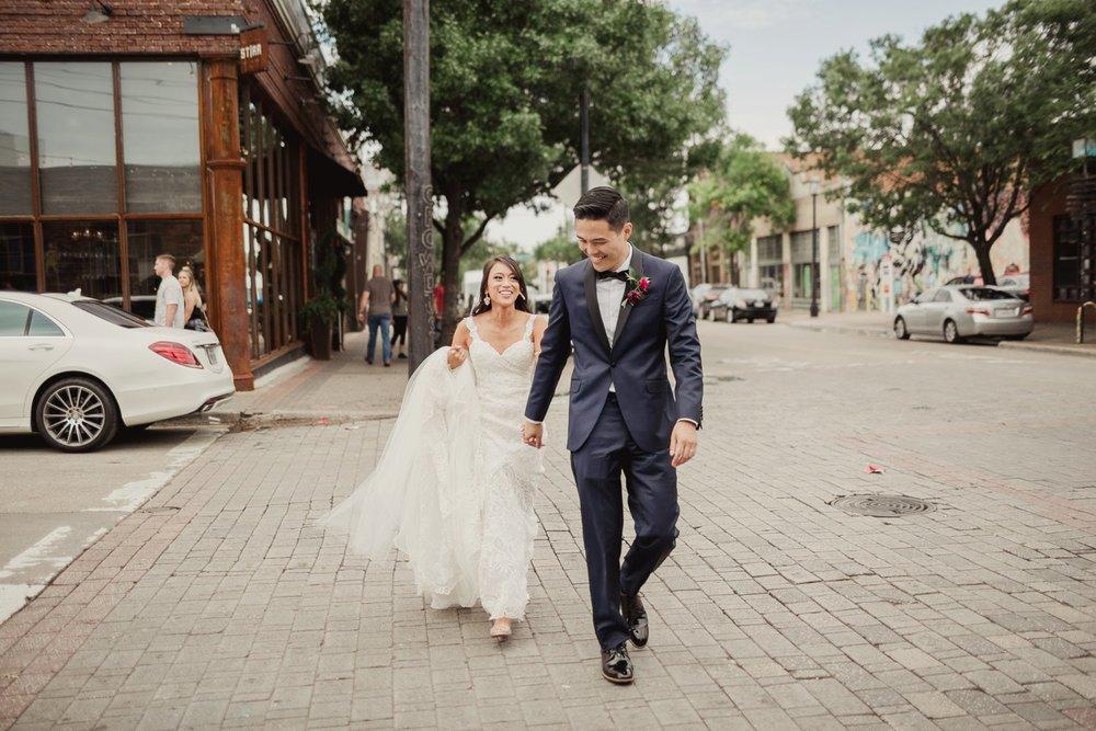 best high end wedding photographer dallas 099.jpg