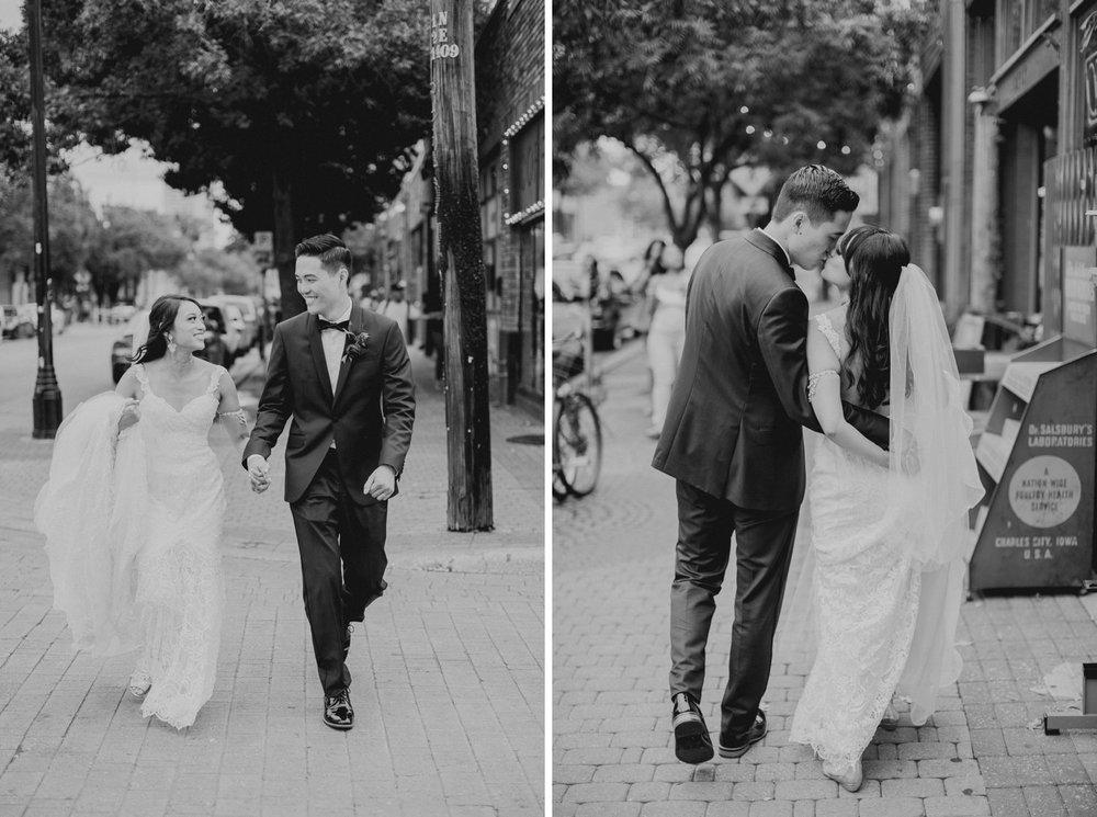 best high end wedding photographer dallas 100.jpg